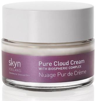 Skyn Iceland Pure Cloud Cream 50G