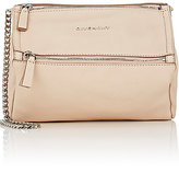 Givenchy Women's Pandora Mini Chain Crossbody Bag