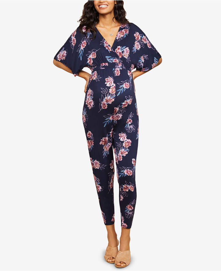 672c3c997f6bf Jessica Simpson Maternity Clothes - ShopStyle