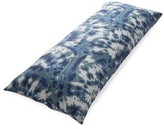 BCBGeneration Pinwheel Body Pillow