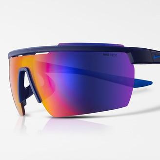 Nike Field Tint Sunglasses Windshield Elite