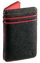 wü;rkin stiffs®; - Men's Magic Wallet RFID Blocker