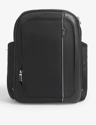 Tumi Larson backpack