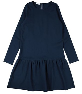 Pinko UP Dress