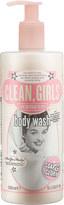 Soap & Glory Clean, Girls™ Body Wash