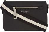 Marc Jacobs Gotham pebble leather shoulder bag