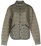 Bark Jacket