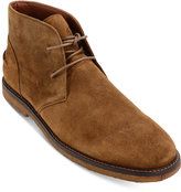 ralph suede chukka boots shopstyle