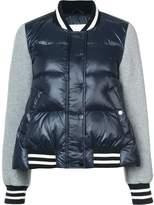 Veronica Beard Lennon Puffer Jacket