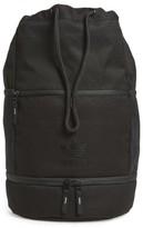 adidas Bucket Backpack - Black