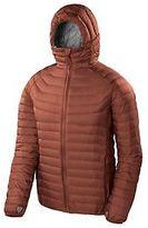 Sierra Designs Elite DriDown Hooded Jacket - Men's