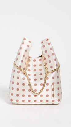 Hayward Mini Chain Bag
