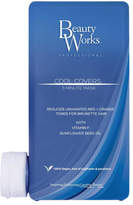 Beauty Works After Sun Cool Covers Mask 250ml