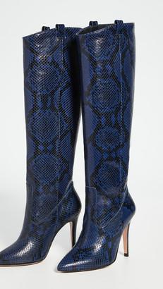 Veronica Beard Wyn Boots