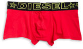 Diesel Glow In the Dark Boxer Briefs