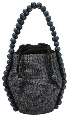 Aranaz Nahla handbag