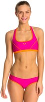 Arena Sporty Racer Top Swimsuit Set 8127921