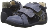 Primigi PSU 8518 Boy's Shoes