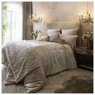 Kylie Minogue Helene Bedding Collection