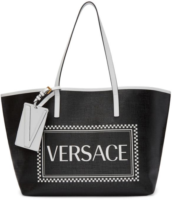 2b5521d8a25 Versace Handbags - ShopStyle