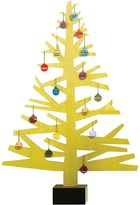 Design Ideas Decorative Alpine Tree, XL