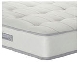 Sealy Posturepedic Memory Foam Firm Ortho Double Mattress