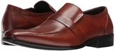 Kenneth Cole Reaction Mill-Enial Men's Slip on Shoes