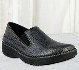 Spring Step Professional Slip-ons - Ferrara