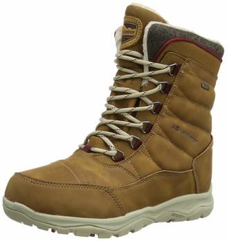 Karrimor Women Ranger Ladies WT High Rise Hiking Boots