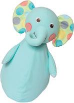 MANHATTAN TOY Manhattan Toy Roly Bop Elephant Baby Play