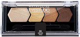 Maybelline Eye Studio Color Plus Eye Shadow Quad