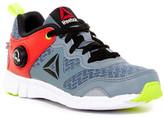 Reebok ZPump Instinct Sneaker (Little Kid)