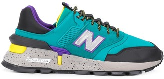 New Balance Low Top 997 Sneakers
