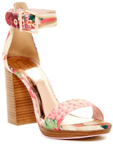 Ted Baker Lorno Sandal