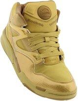 Reebok Pump Omni Lite Auduet Edition Sneakers