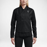 Nike NikeCourt Women's Jacket