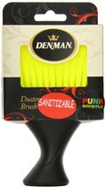 Denman D78 Neck Duster Brush