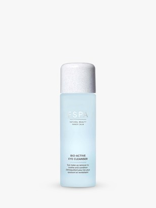 Espa Bioactive Eye Cleanser, 100ml