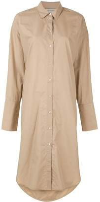 Lee Mathews Carter Shirt dress