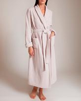 Laurence Tavernier Bouclette Long Robe