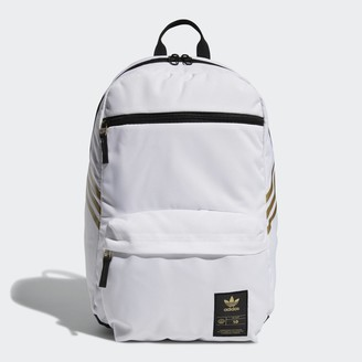 adidas SST 50 Backpack