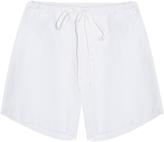 Clu Classic Sweat Shorts