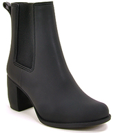 Jeffrey Campbell Clima - Rubber Bootie