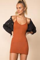 superdown Adrianna Sheer Mini Dress