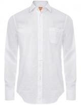 Eslime Plain Shirt