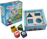 Thomas & Friends Sorting Box