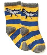 Gap Graphic socks
