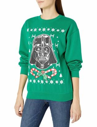 Star Wars Women's Sweater
