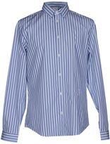 Gianfranco Ferre Shirts