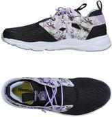 Reebok Low-tops & sneakers - Item 11269915